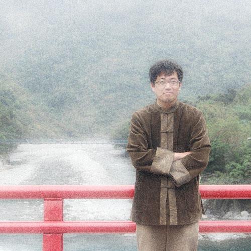 北川修一副教授