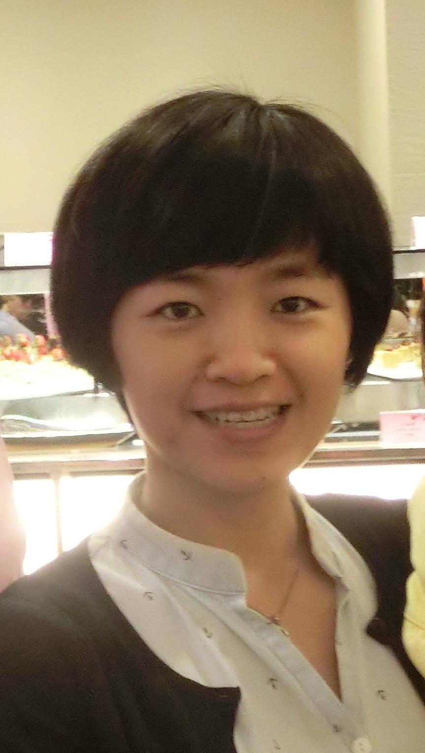 王怡人 助理教授