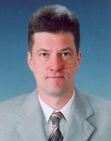 Teja Ostheider 客座教授