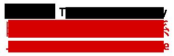 東海大學日本語言文化學系