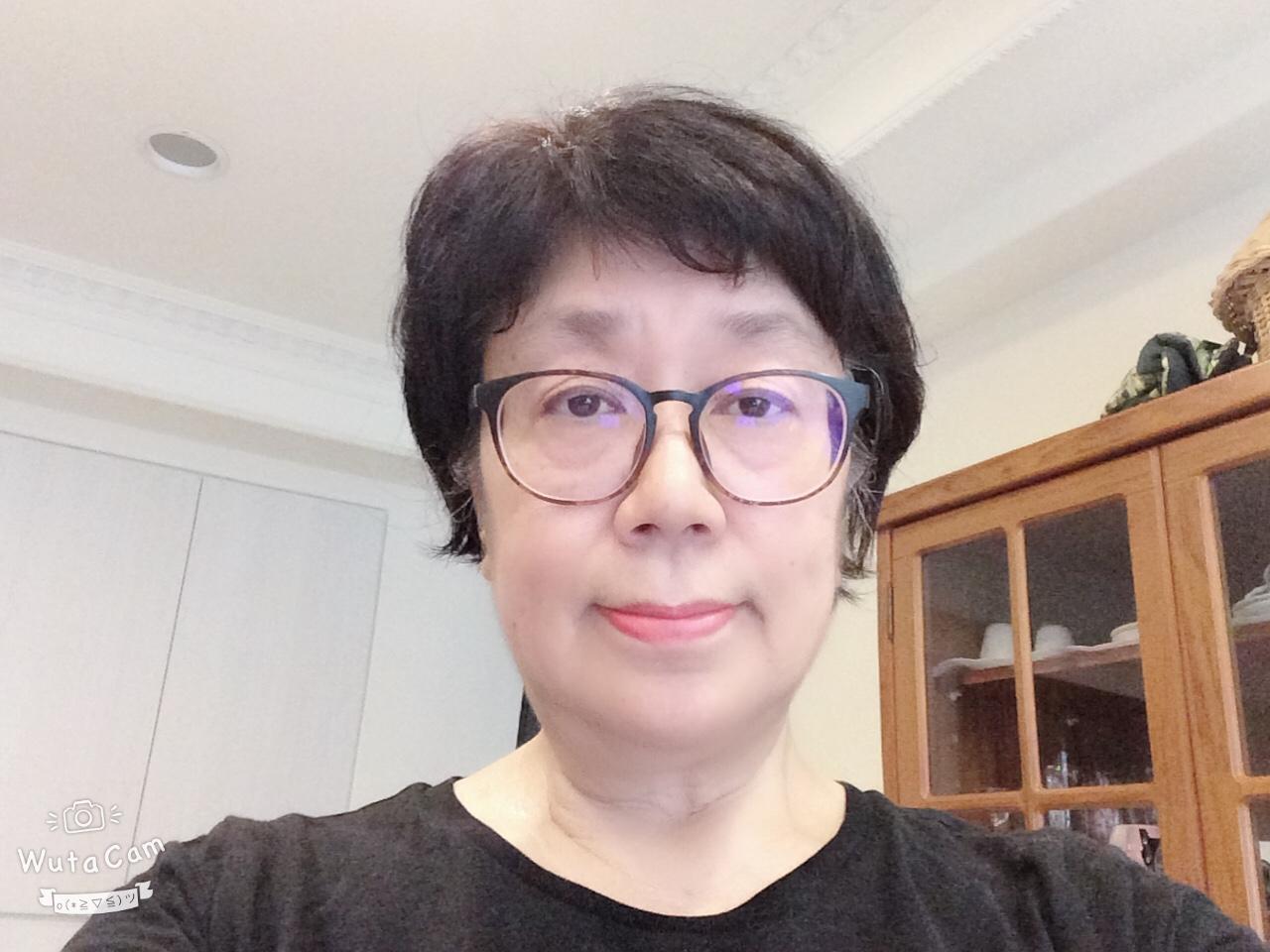 工藤節子 助理教授